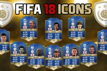 FIFA Mobile- Exploit The Market