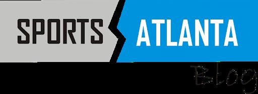 Sports Atlanta